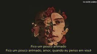 Nervous - Shawn Mendes (Legendado PT/BR)