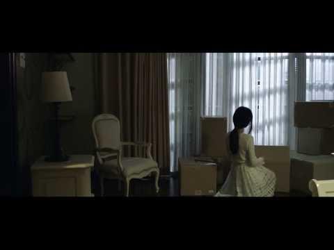 [HD] GIẬN LÒNG - ĐÔNG NHI