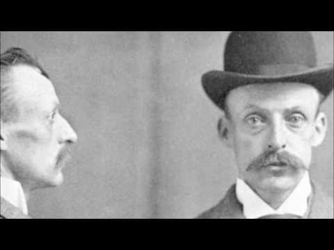 Albert Fish's Letter | Creepypasta