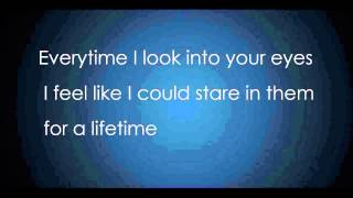 #PrayForMH370 Pitbull ft Shakira - Get It Started With Lyrics
