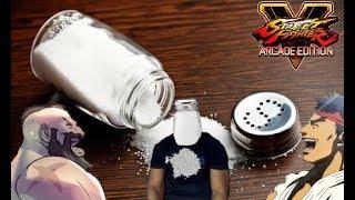 ltg salt video, ltg salt clips, hdclip site