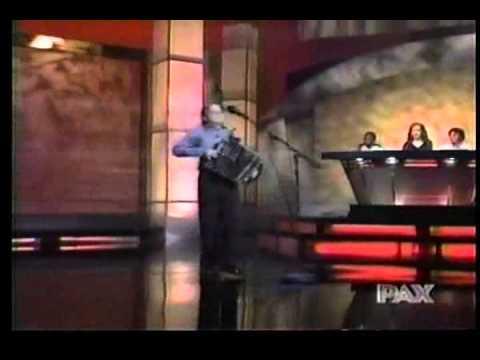 Hunter Hayes - Hey Good Lookin on America's Most Talented Kid