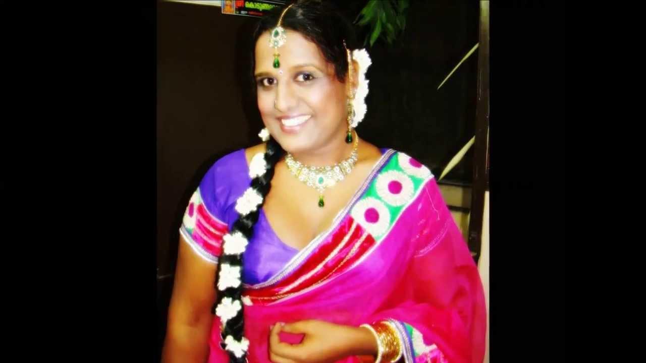 Happy Birthday Lalitha