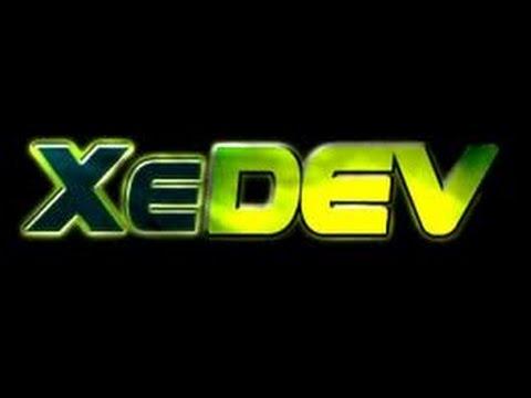 download xexmenu 11 xbox 360