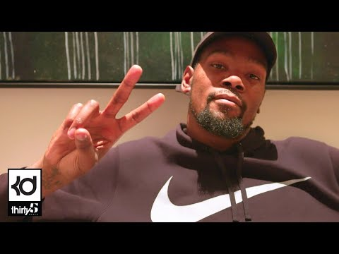 KD Fan Q&A: Let