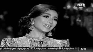محمد فؤاد طمني عليك ايامي بقت من غيرك HD