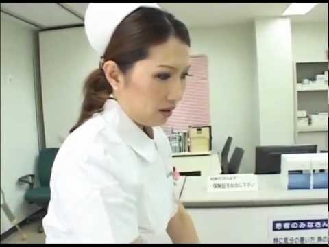 熟女 玲子☆彡Reiko 39yearsold B93(F)W67H95