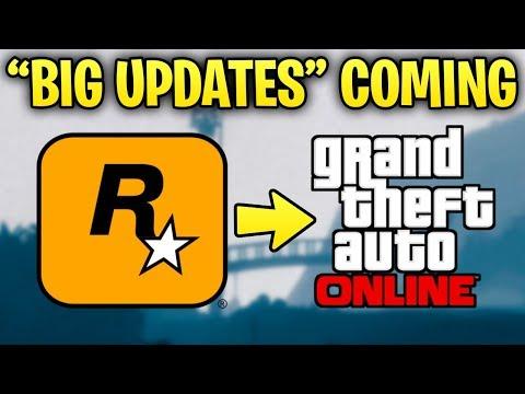 Rockstar Officially Confirms