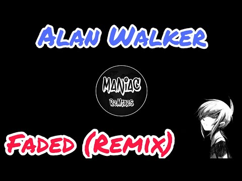 """alan-walker""---""faded""-(beats-remix)-best-songs-of-all-time-