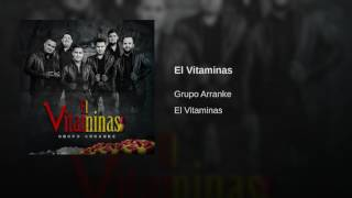 Grupo Arranke - El Vitaminas