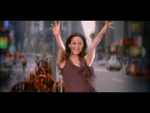 The Corrs - Irresistible [Official Video]