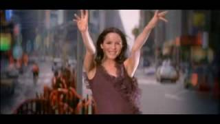 Watch Corrs Irresistible video