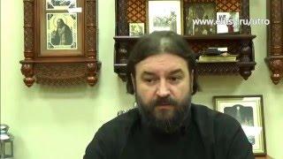 О МАТЕ (сквернословие)  Доброе утро с Андреем Ткачевым