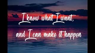 John Splithoff Make It Happen Lyrics Lyrics.mp3