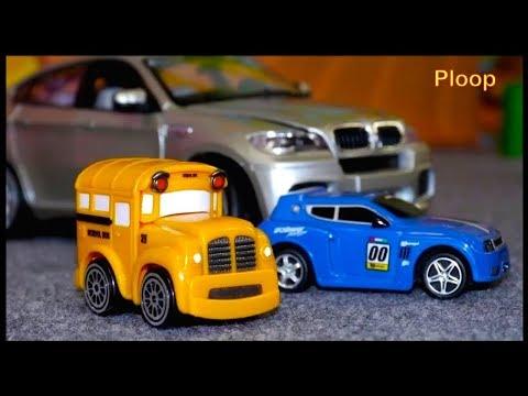 Avigo Bmw I8 >> Smyths Toys - Awesome BMW X5   Doovi