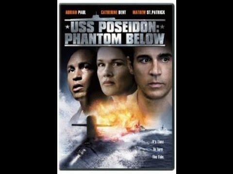 Phantom Below Film Und Serien Auf Deutsch Stream German Online Youtube