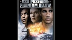 Phantom Below film und serien auf deutsch stream german online