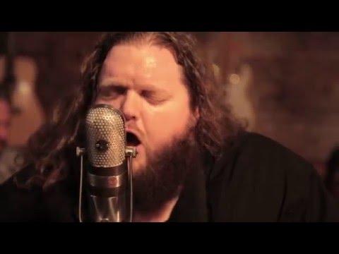 Matt Andersen  Lets Get Back Music
