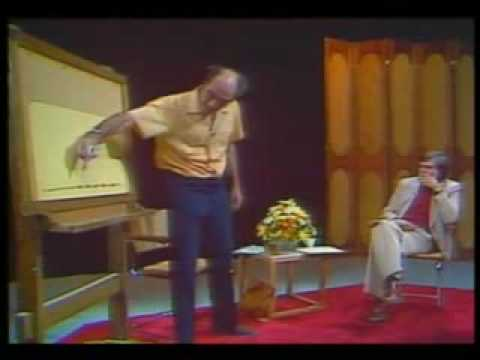 ITZHAK BENTOV-The Evolution Of Soul And Nervous System
