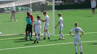 ⚽💚🏁Koper vs Udinese 1° Tempo Fase Eliminatoria Gruppo B⚽💚🏁