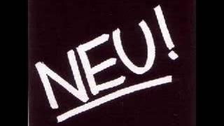 Neu! - Leb' Wohl