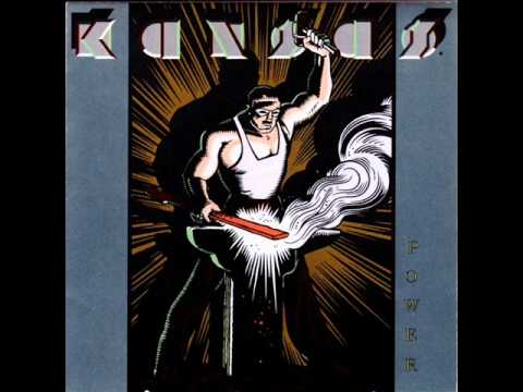 Клип Kansas - Three Pretenders