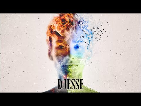 Djesse - Jacob Collier w/ Metropole Orkest; cond: Jules Buckley [OFFICIAL AUDIO] Mp3