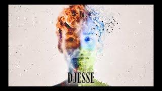 Djesse - Jacob Collier w/ Metropole Orkest; cond: Jules Buckley [OFFICIAL AUDIO]