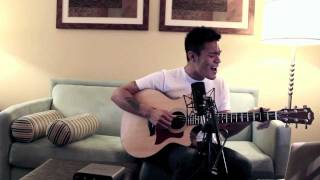 Back At One - Brian McKnight  (cover)