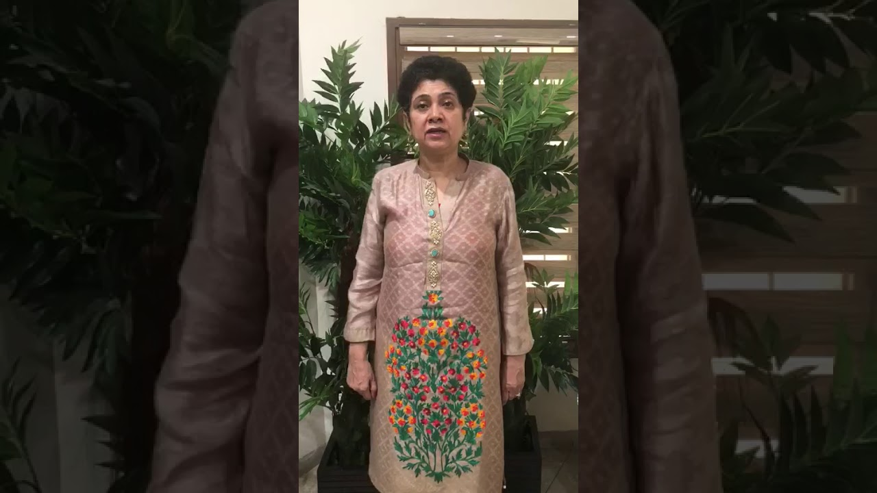 Dr Alka Dogra