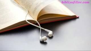 Mesnevi'den Seçmeler / 100 Eser / Sesli Kitap - Daha fazlası için sitemizi ziyaret edebilirsiniz. http://bibliyofiller.com/