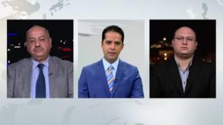 هل تتجه العلاقات التركية العراقية نحو المزيد من التوتر بسبب التواجد العسكري التركي في العراق؟