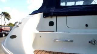 Fletcher 19 GTSC  - Boatshed.com - Boat Ref#211736