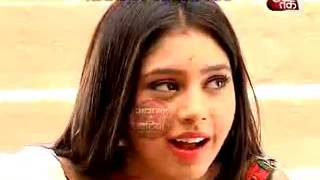 Shivani Life is in DANGER - Ghulaam Life OK Updates | SUBSCRIBE MUST for more updates