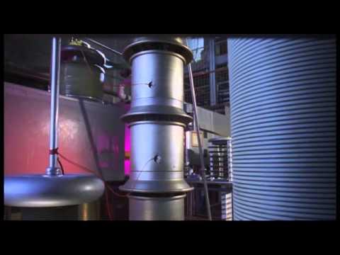 KIT: Fusion Technologies
