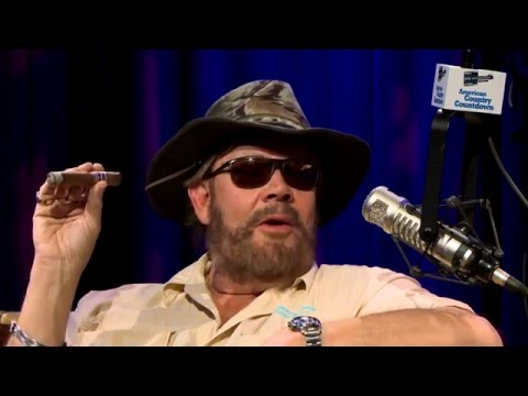 Kix TV: Hank Williams, Jr.