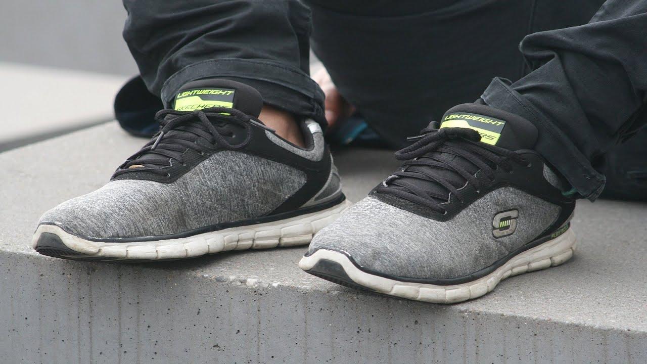 Teuerste nike schuhe der welt  Die 10 teuersten Sneaker der Welt - YouTube