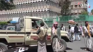 اعترافات قيادي حوثي: تلقينا التدريب من إيران وحزب الله (فيديو)