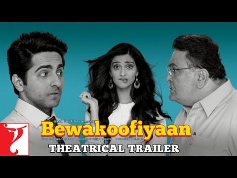 Bewakoofiyaan 2 Full Movie Free Download In Hindi Mp4 Hd