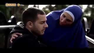 ВАША МАМА Исламский короткометражный фильм о матери и сына