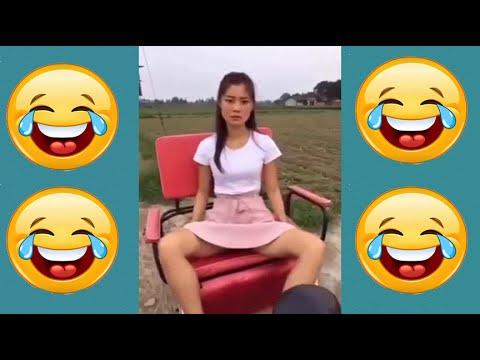 download video musik lucu kreatif dan gokil