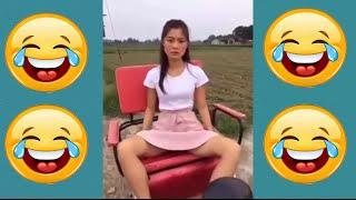 Video HAHA GOKIL Banget Neh Cewe - Video Lucu download MP3, 3GP, MP4, WEBM, AVI, FLV Oktober 2018