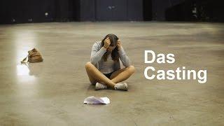 Das Casting | Kurzfilm