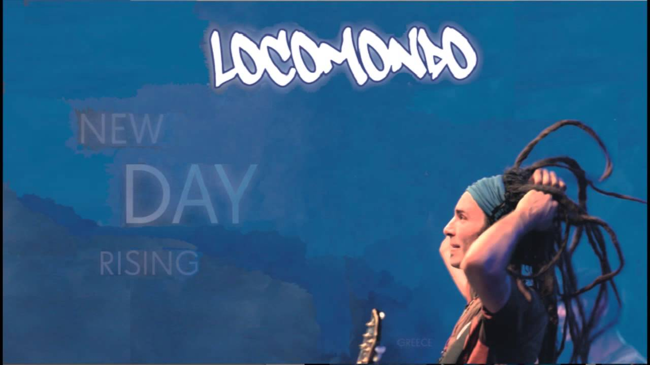 locomondo-athens-city-nights-official-audio-release-locomondo
