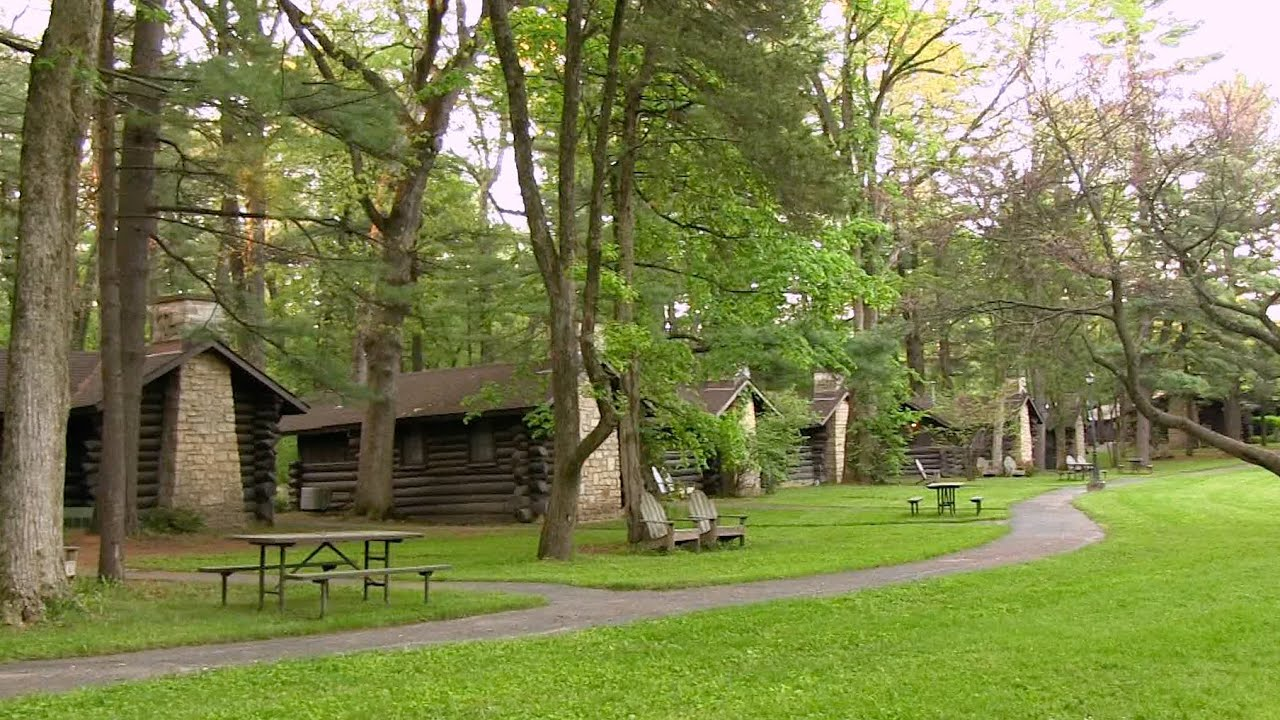 best rv campgrounds in vermont