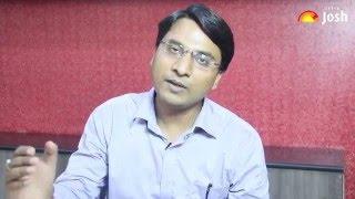Essay Writing Tips by IAS Topper Nishant Jain
