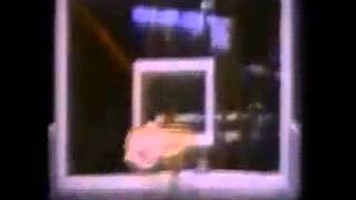 Larry Bird 1979-1981 - Larry Bird A Basketball Legend