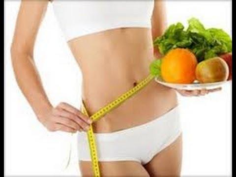 tips para adelgazar sanamente