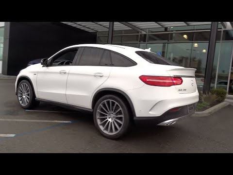 2016 Mercedes-Benz GLE Pleasanton, Walnut Creek, Fremont, San Jose, Livermore, CA 32621