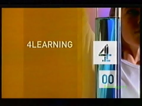 4Learning Start-up and Continuity 27th November 2000